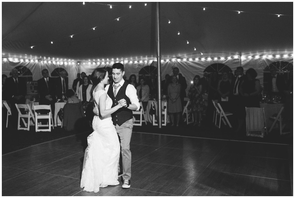 Bailey-Q-Photo-Boston-Wedding-Photographer-Larz-Anderson-Wedding-086.jpg