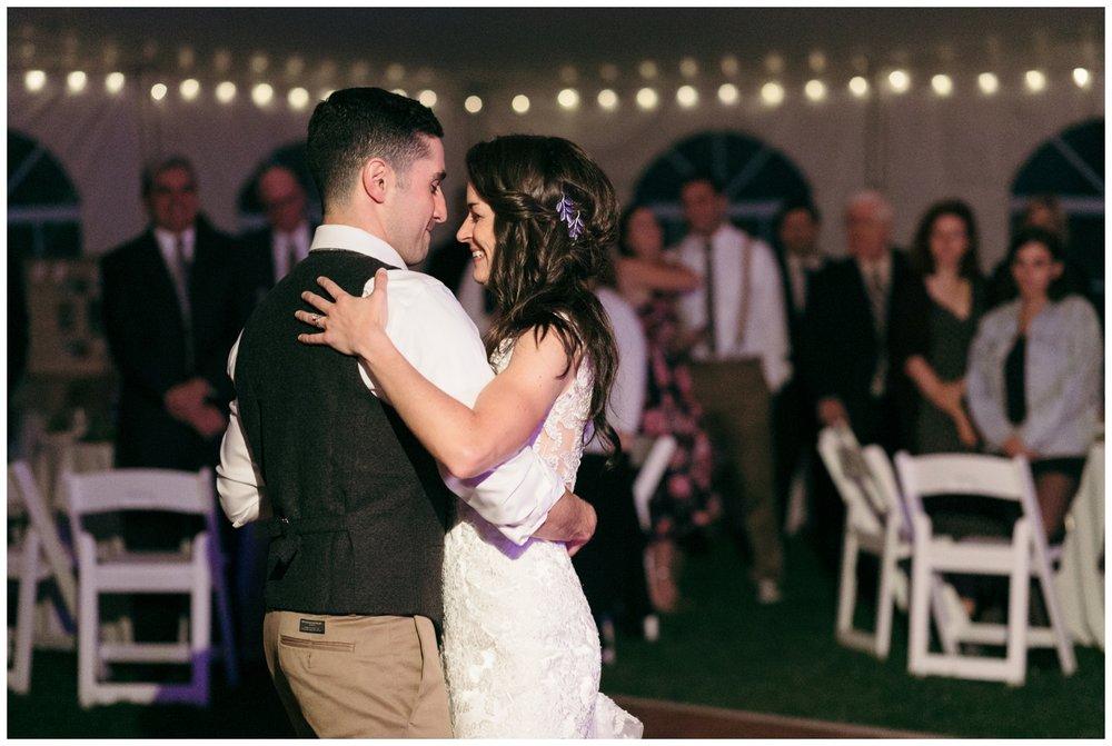 Bailey-Q-Photo-Boston-Wedding-Photographer-Larz-Anderson-Wedding-087.jpg