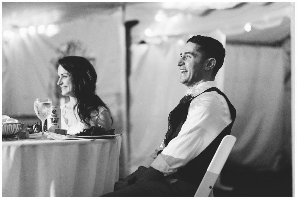 Bailey-Q-Photo-Boston-Wedding-Photographer-Larz-Anderson-Wedding-090.jpg