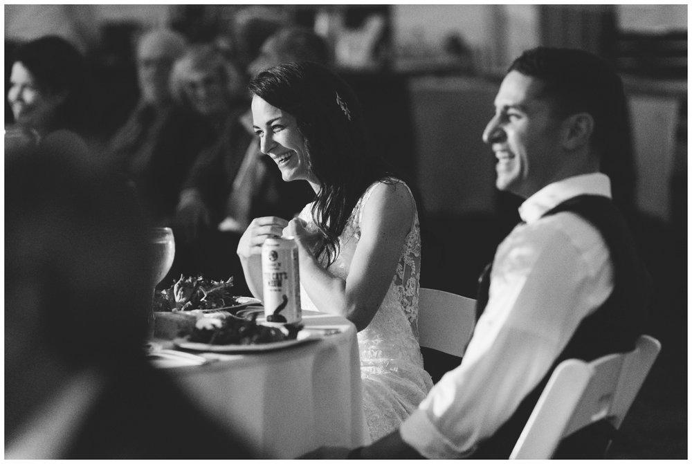 Bailey-Q-Photo-Boston-Wedding-Photographer-Larz-Anderson-Wedding-093.jpg