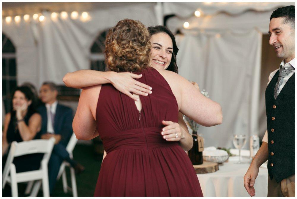 Bailey-Q-Photo-Boston-Wedding-Photographer-Larz-Anderson-Wedding-095.jpg