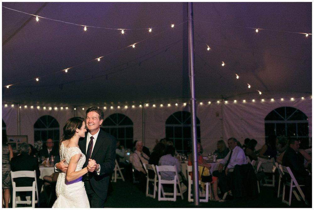 Bailey-Q-Photo-Boston-Wedding-Photographer-Larz-Anderson-Wedding-096.jpg