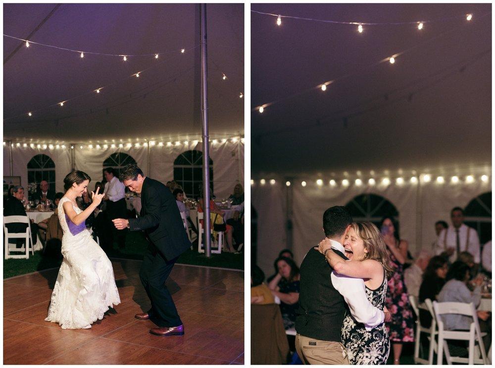 Bailey-Q-Photo-Boston-Wedding-Photographer-Larz-Anderson-Wedding-097.jpg