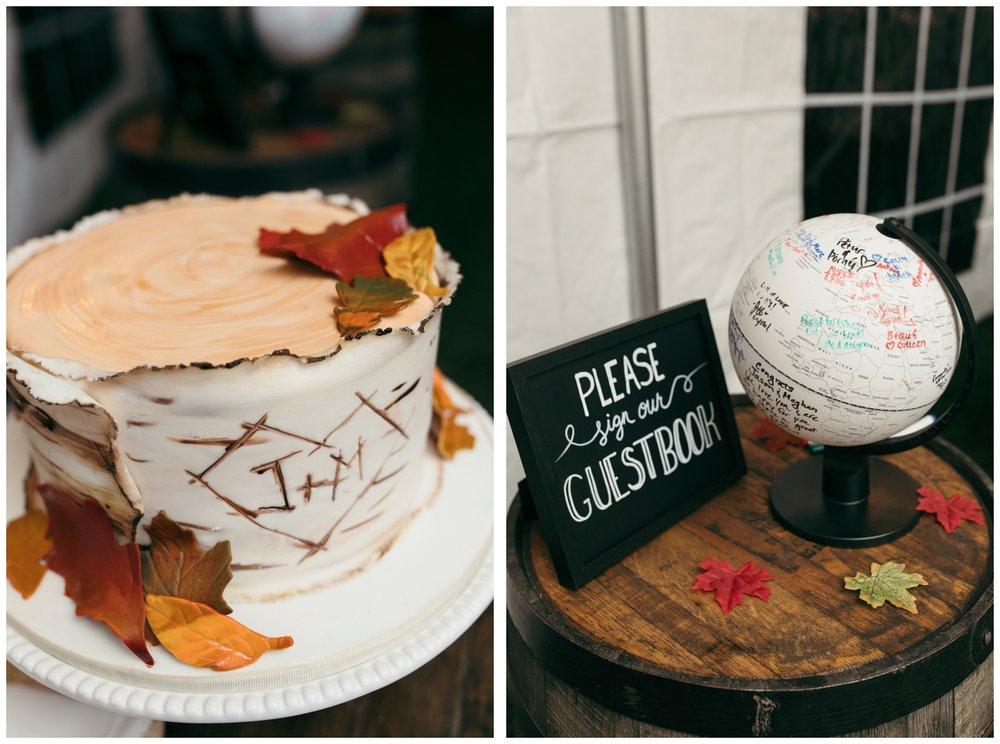 Bailey-Q-Photo-Boston-Wedding-Photographer-Larz-Anderson-Wedding-099.jpg