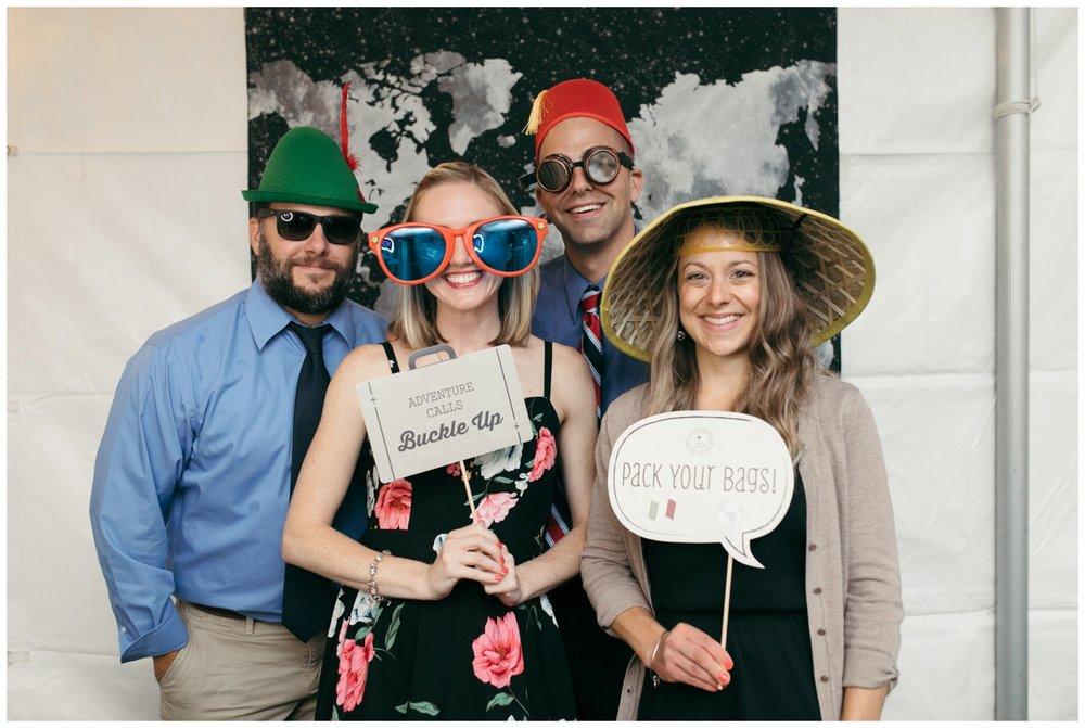 Bailey-Q-Photo-Boston-Wedding-Photographer-Larz-Anderson-Wedding-100.jpg