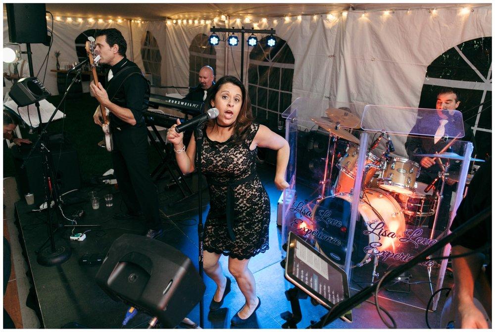Bailey-Q-Photo-Boston-Wedding-Photographer-Larz-Anderson-Wedding-101.jpg