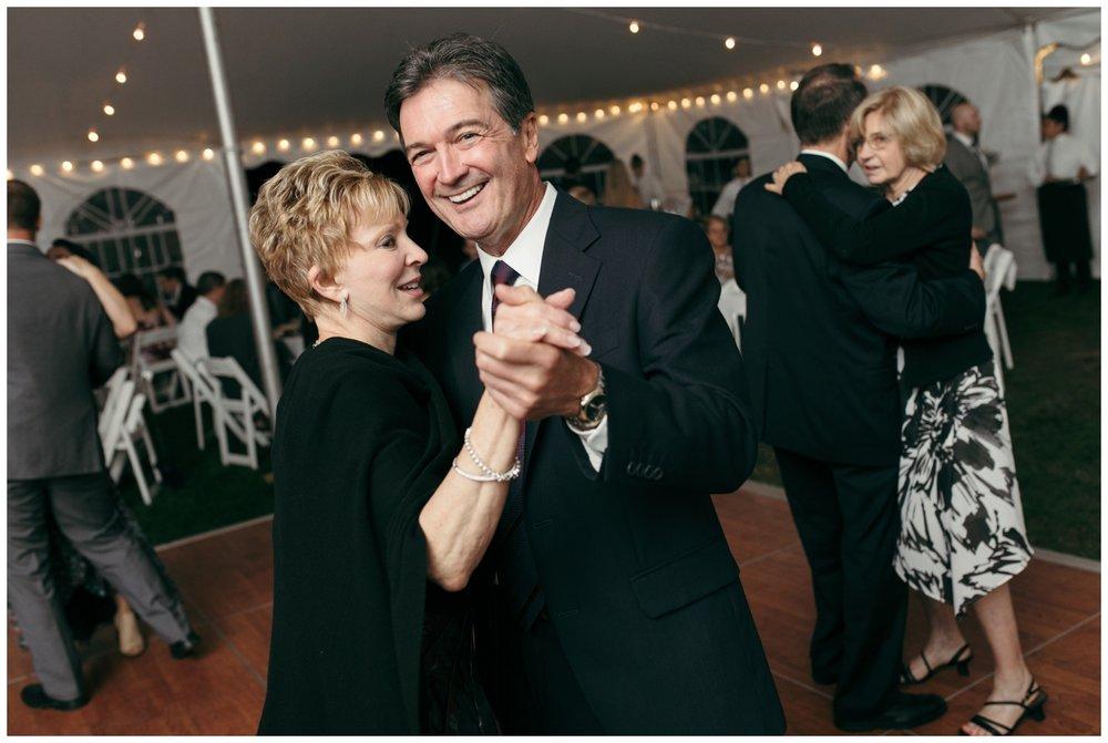 Bailey-Q-Photo-Boston-Wedding-Photographer-Larz-Anderson-Wedding-104.jpg