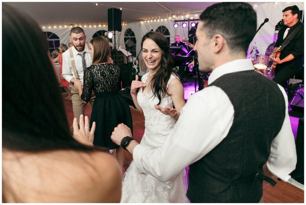 Bailey-Q-Photo-Boston-Wedding-Photographer-Larz-Anderson-Wedding-105.jpg