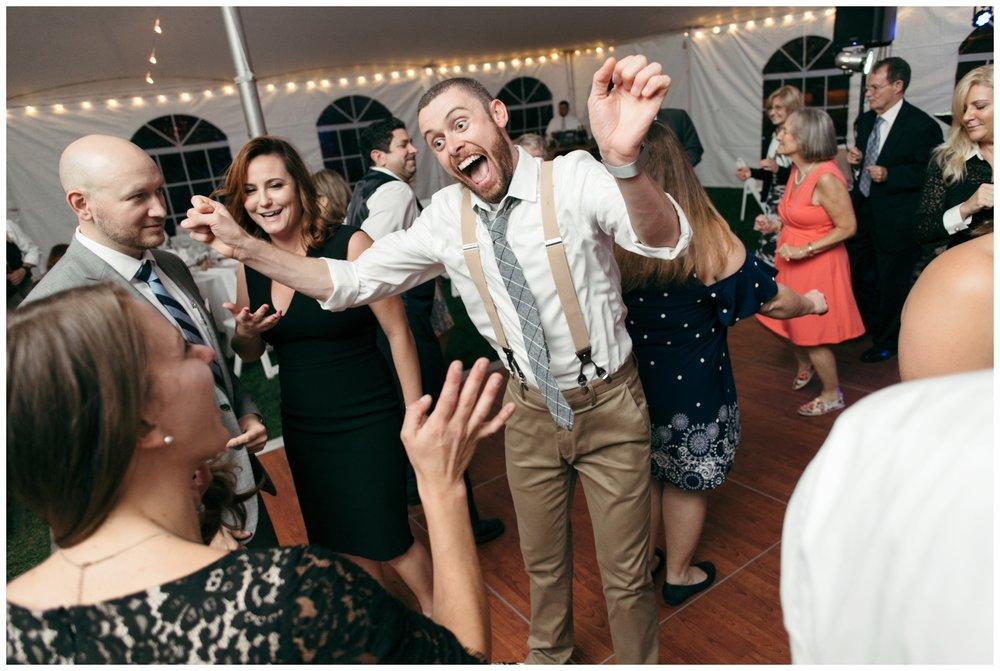 Bailey-Q-Photo-Boston-Wedding-Photographer-Larz-Anderson-Wedding-106.jpg