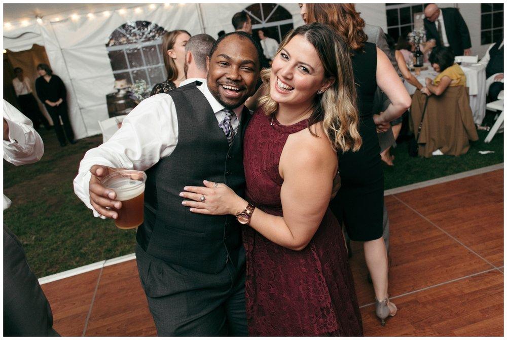 Bailey-Q-Photo-Boston-Wedding-Photographer-Larz-Anderson-Wedding-107.jpg