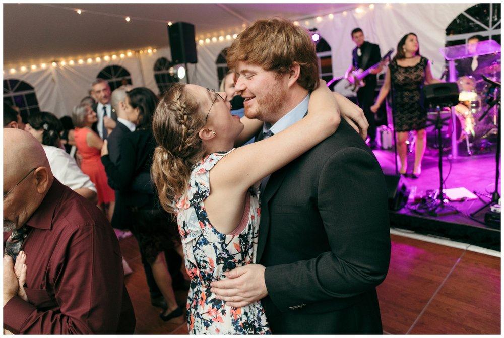 Bailey-Q-Photo-Boston-Wedding-Photographer-Larz-Anderson-Wedding-110.jpg
