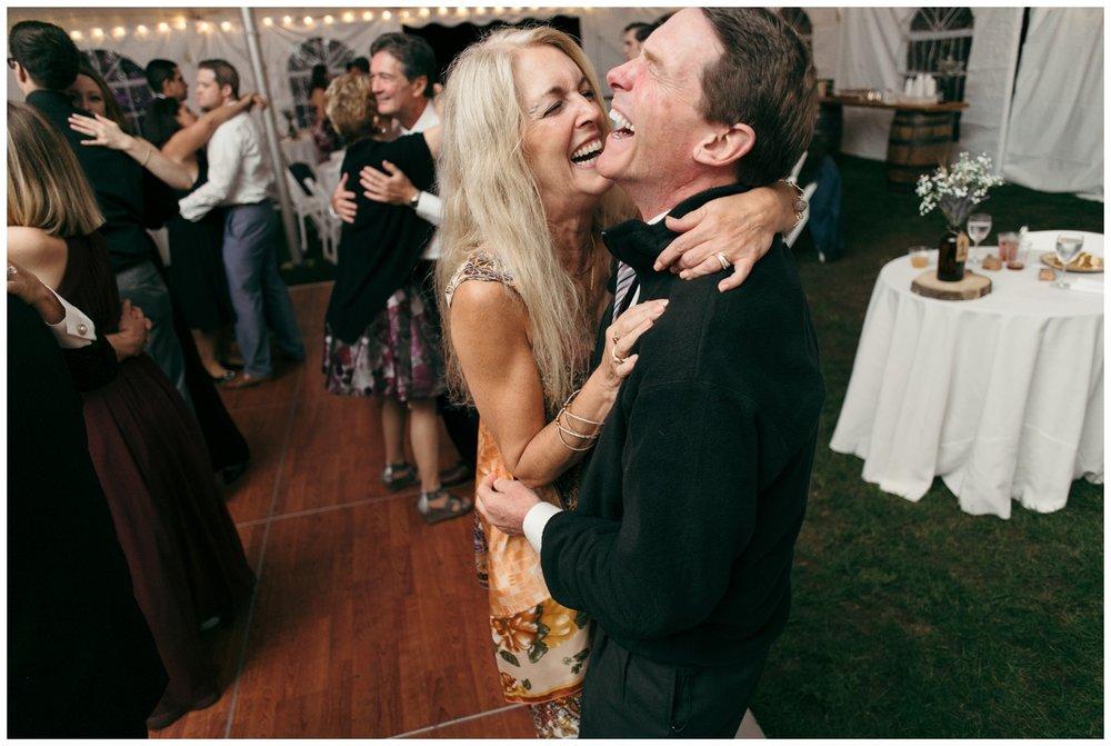Bailey-Q-Photo-Boston-Wedding-Photographer-Larz-Anderson-Wedding-111.jpg