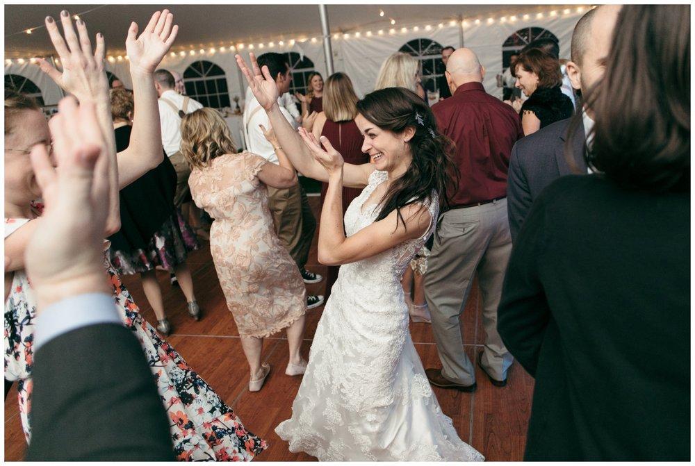 Bailey-Q-Photo-Boston-Wedding-Photographer-Larz-Anderson-Wedding-112.jpg