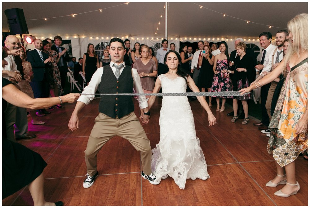 Bailey-Q-Photo-Boston-Wedding-Photographer-Larz-Anderson-Wedding-115.jpg