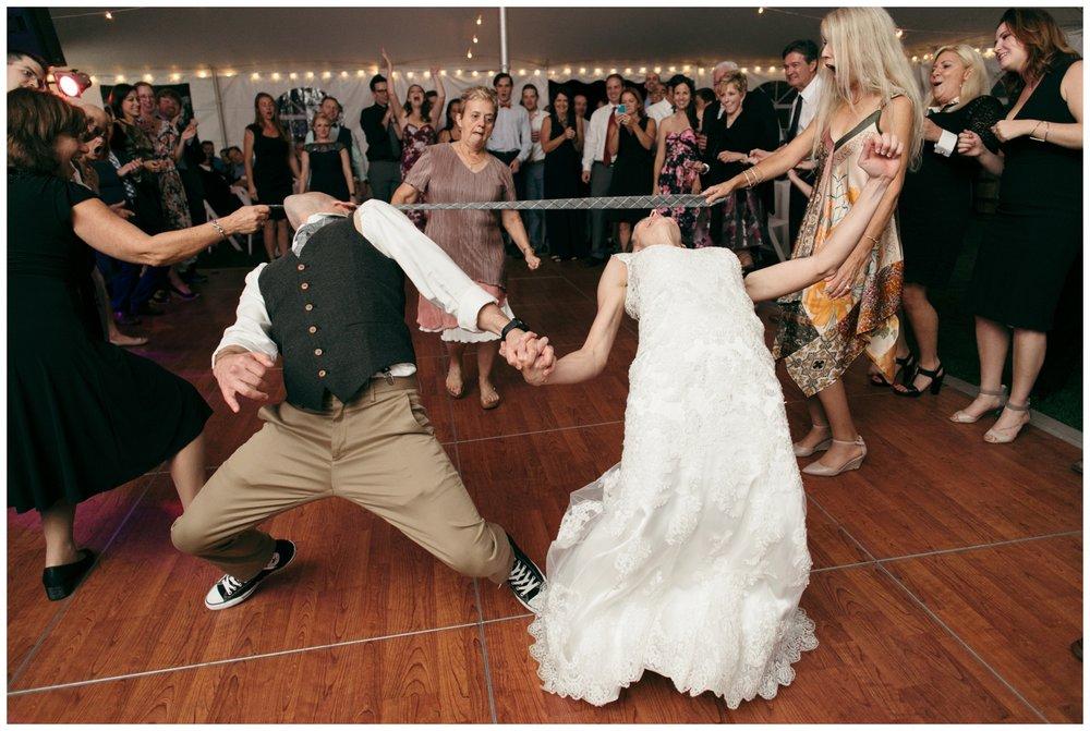 Bailey-Q-Photo-Boston-Wedding-Photographer-Larz-Anderson-Wedding-116.jpg