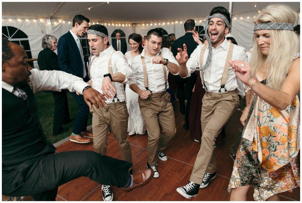 Bailey-Q-Photo-Boston-Wedding-Photographer-Larz-Anderson-Wedding-120.jpg
