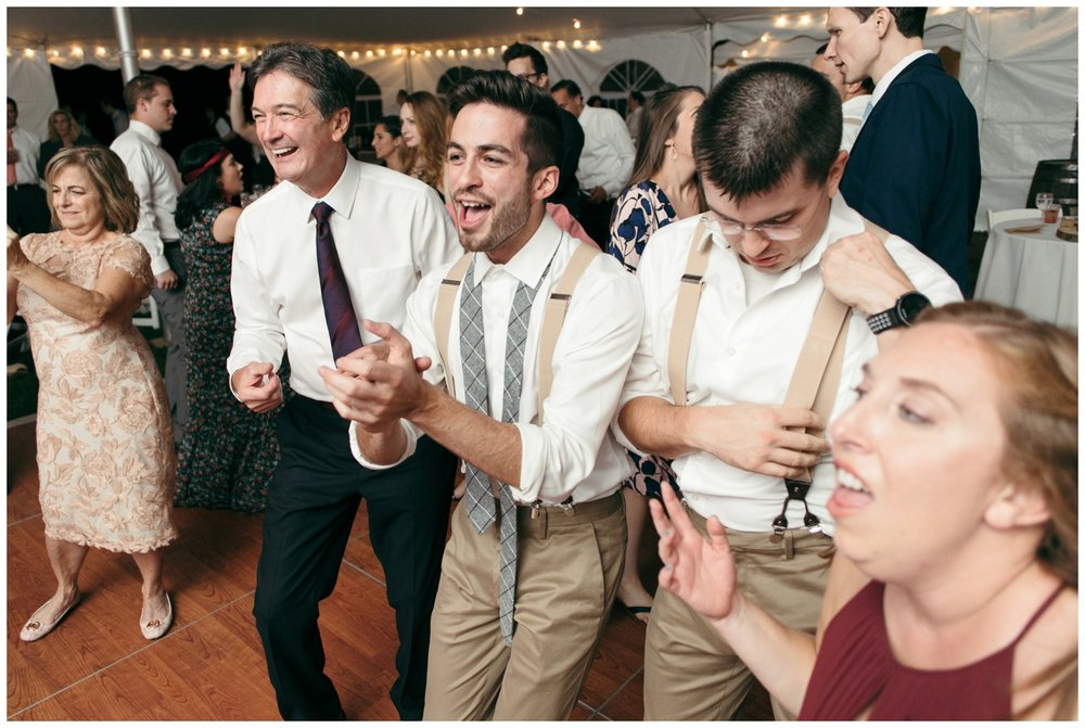 Bailey-Q-Photo-Boston-Wedding-Photographer-Larz-Anderson-Wedding-122.jpg