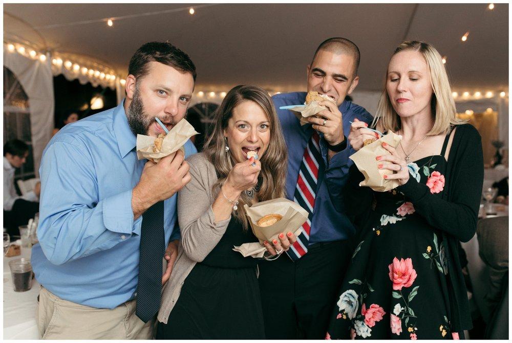 Bailey-Q-Photo-Boston-Wedding-Photographer-Larz-Anderson-Wedding-125.jpg