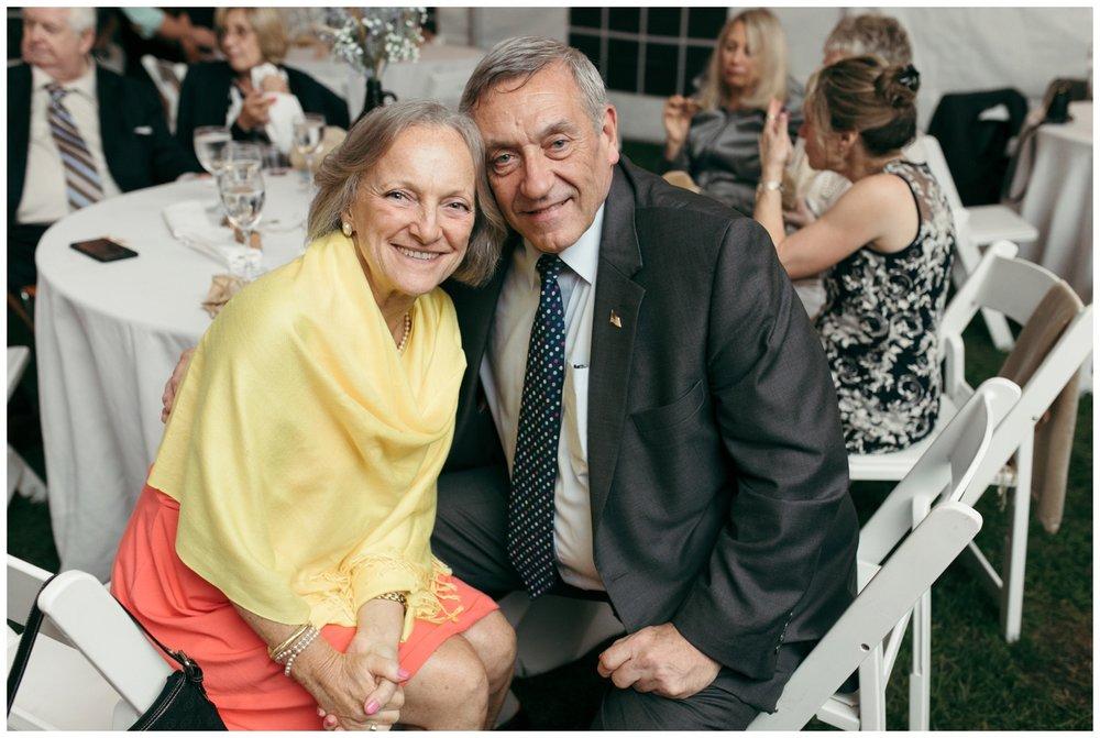 Bailey-Q-Photo-Boston-Wedding-Photographer-Larz-Anderson-Wedding-126.jpg