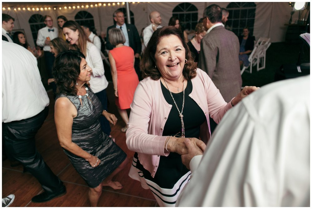 Bailey-Q-Photo-Boston-Wedding-Photographer-Larz-Anderson-Wedding-127.jpg