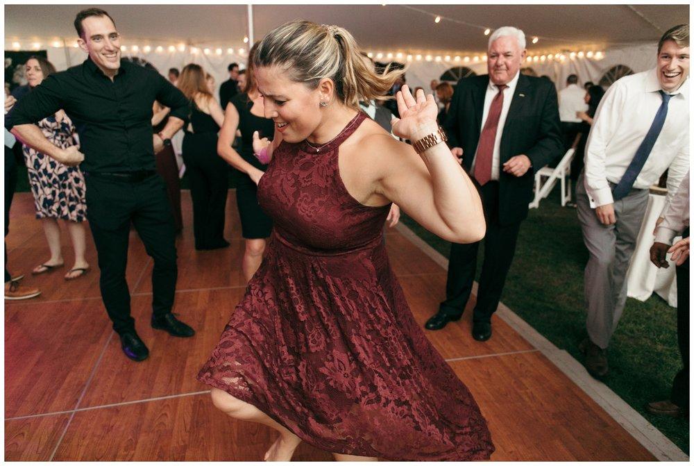 Bailey-Q-Photo-Boston-Wedding-Photographer-Larz-Anderson-Wedding-128.jpg