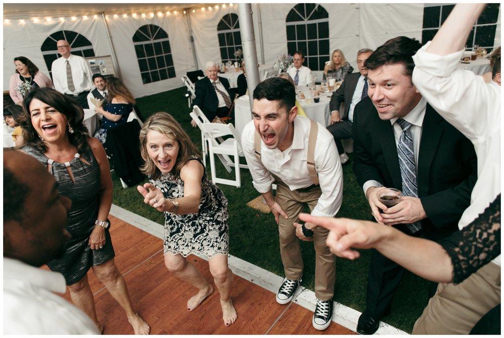Bailey-Q-Photo-Boston-Wedding-Photographer-Larz-Anderson-Wedding-129.jpg