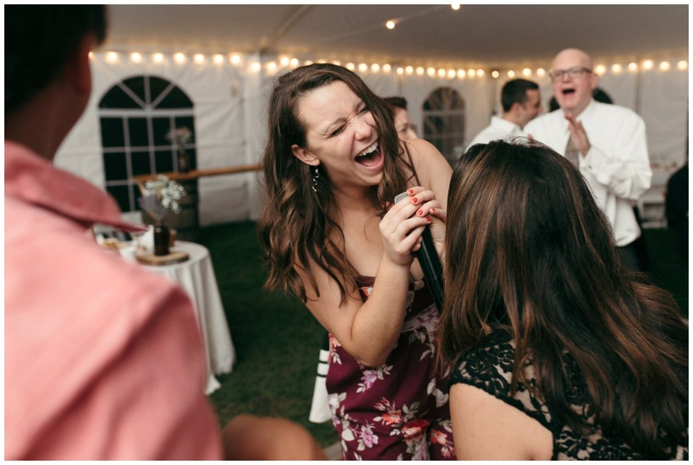 Bailey-Q-Photo-Boston-Wedding-Photographer-Larz-Anderson-Wedding-131.jpg
