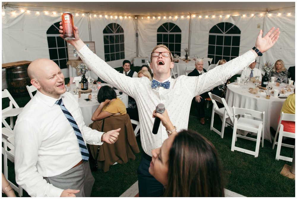 Bailey-Q-Photo-Boston-Wedding-Photographer-Larz-Anderson-Wedding-133.jpg