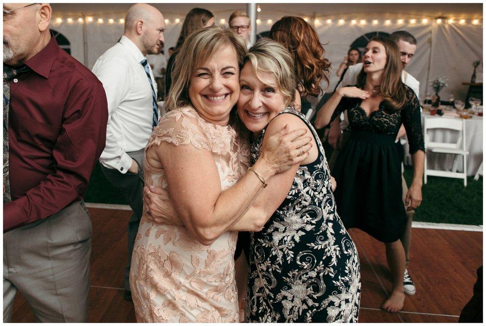 Bailey-Q-Photo-Boston-Wedding-Photographer-Larz-Anderson-Wedding-134.jpg