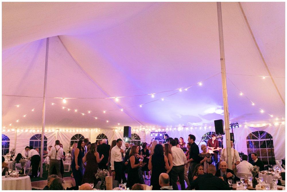 Bailey-Q-Photo-Boston-Wedding-Photographer-Larz-Anderson-Wedding-135.jpg