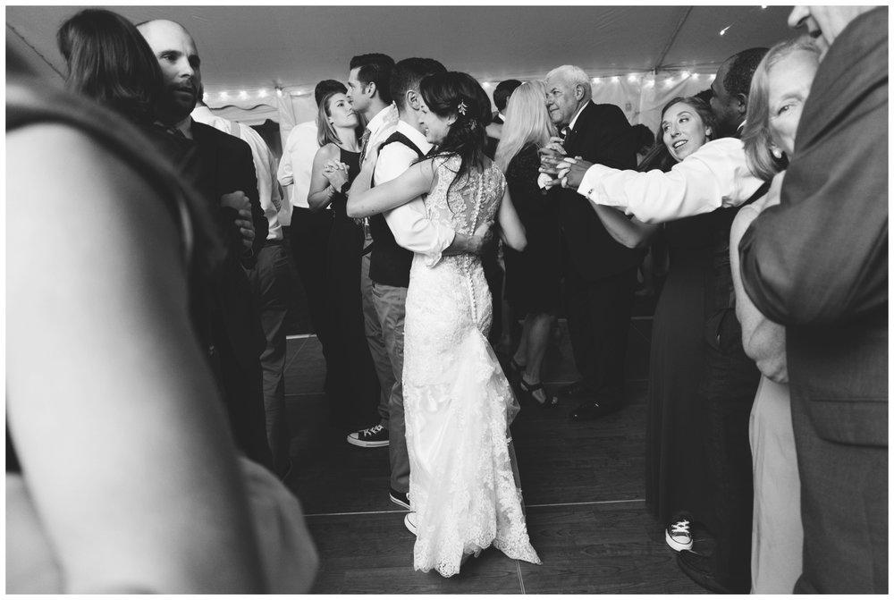 Bailey-Q-Photo-Boston-Wedding-Photographer-Larz-Anderson-Wedding-136.jpg