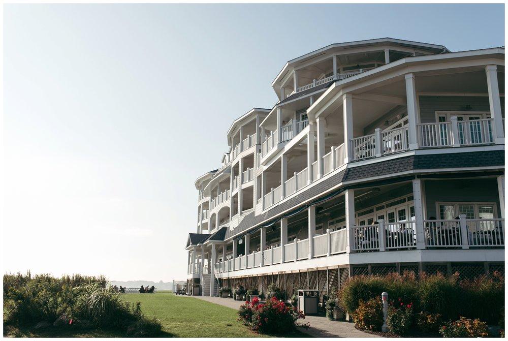 Madison-Beach-Hotel-Wedding-Bailey-Q-Photo-Boston-Wedding-Photographer-002.jpg