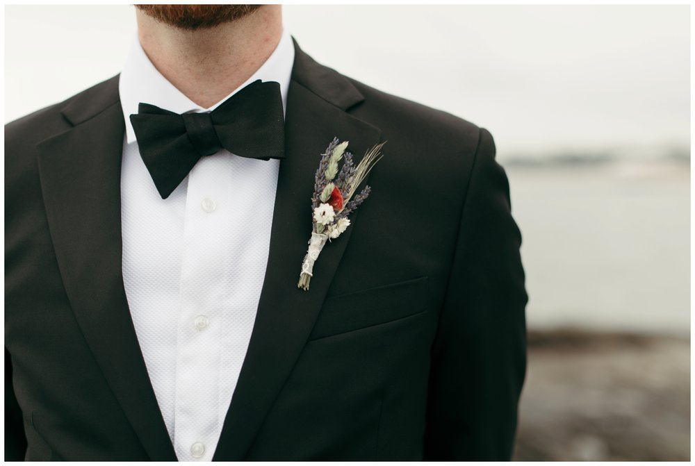 Madison-Beach-Hotel-Wedding-Bailey-Q-Photo-Boston-Wedding-Photographer-005.jpg