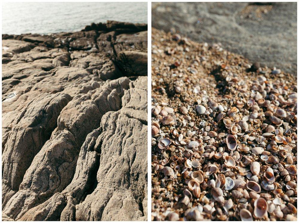 Madison-Beach-Hotel-Wedding-Bailey-Q-Photo-Boston-Wedding-Photographer-004.jpg