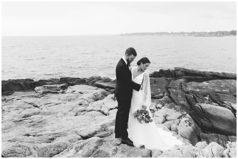 Madison-Beach-Hotel-Wedding-Bailey-Q-Photo-Boston-Wedding-Photographer-007.jpg