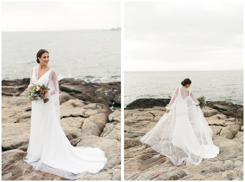 Madison-Beach-Hotel-Wedding-Bailey-Q-Photo-Boston-Wedding-Photographer-010.jpg