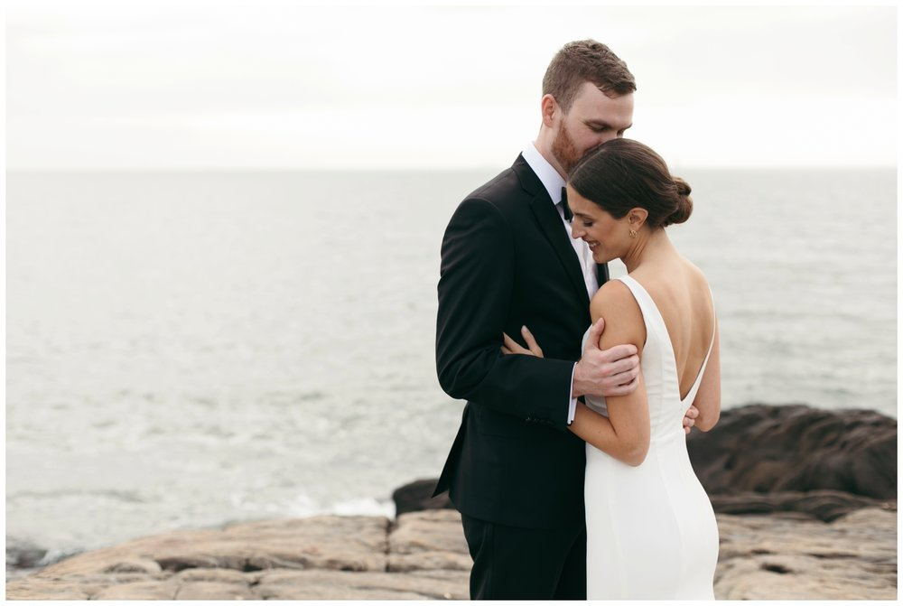 Madison-Beach-Hotel-Wedding-Bailey-Q-Photo-Boston-Wedding-Photographer-014.jpg