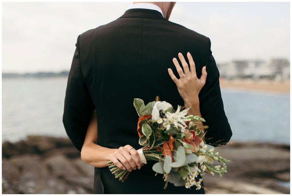 Madison-Beach-Hotel-Wedding-Bailey-Q-Photo-Boston-Wedding-Photographer-015.jpg