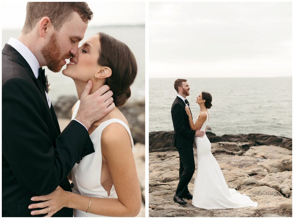 Madison-Beach-Hotel-Wedding-Bailey-Q-Photo-Boston-Wedding-Photographer-016.jpg