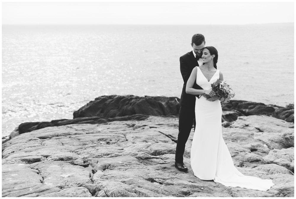 Madison-Beach-Hotel-Wedding-Bailey-Q-Photo-Boston-Wedding-Photographer-017.jpg