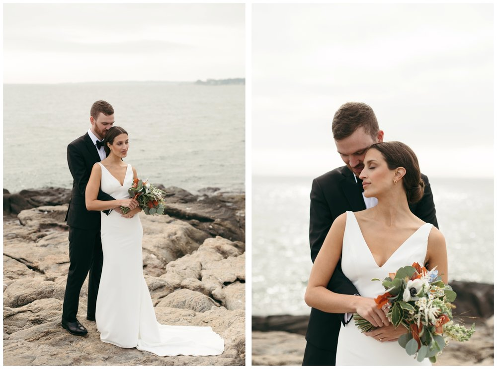 Madison-Beach-Hotel-Wedding-Bailey-Q-Photo-Boston-Wedding-Photographer-018.jpg