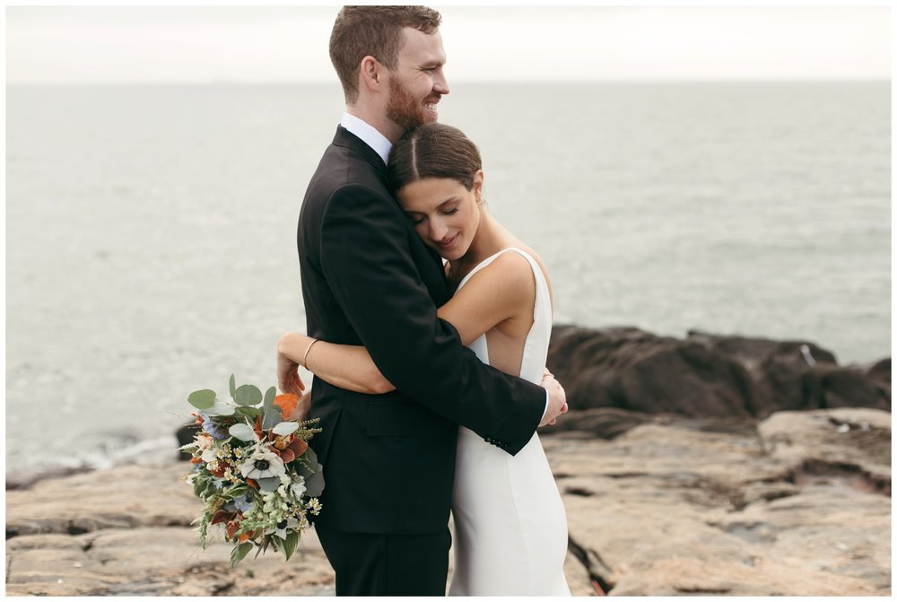 Madison-Beach-Hotel-Wedding-Bailey-Q-Photo-Boston-Wedding-Photographer-019.jpg