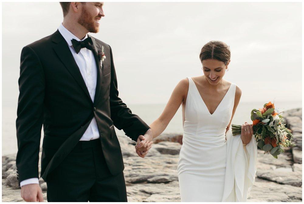 Madison-Beach-Hotel-Wedding-Bailey-Q-Photo-Boston-Wedding-Photographer-021.jpg