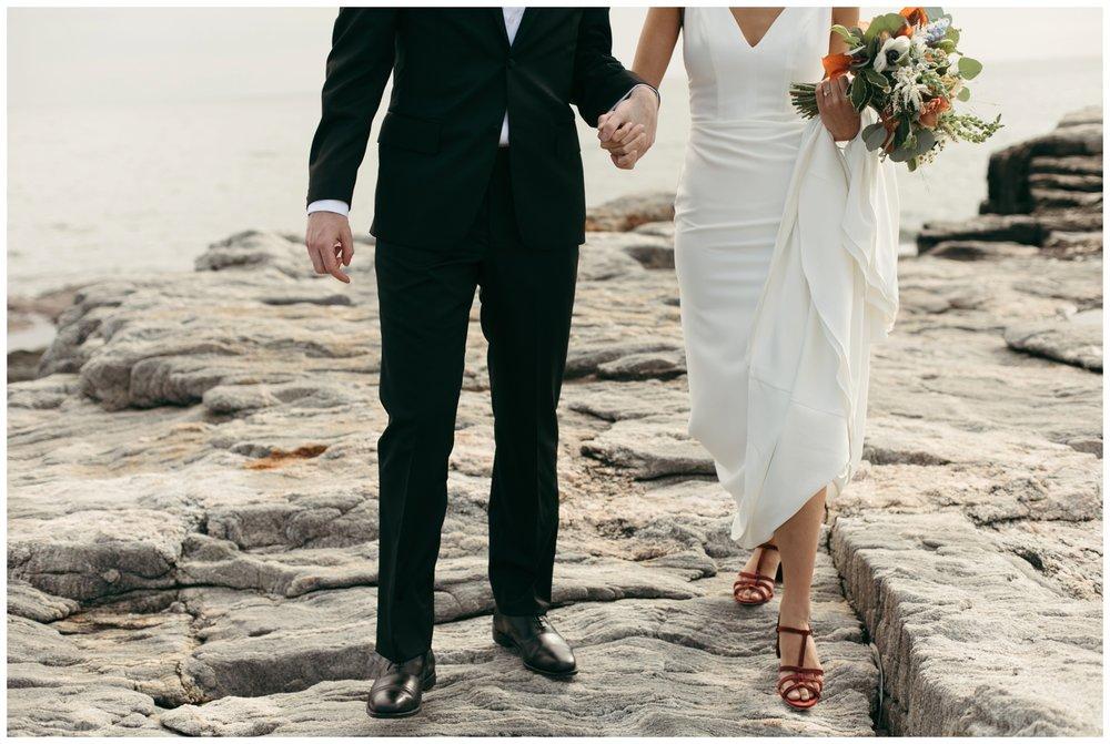 Madison-Beach-Hotel-Wedding-Bailey-Q-Photo-Boston-Wedding-Photographer-022.jpg