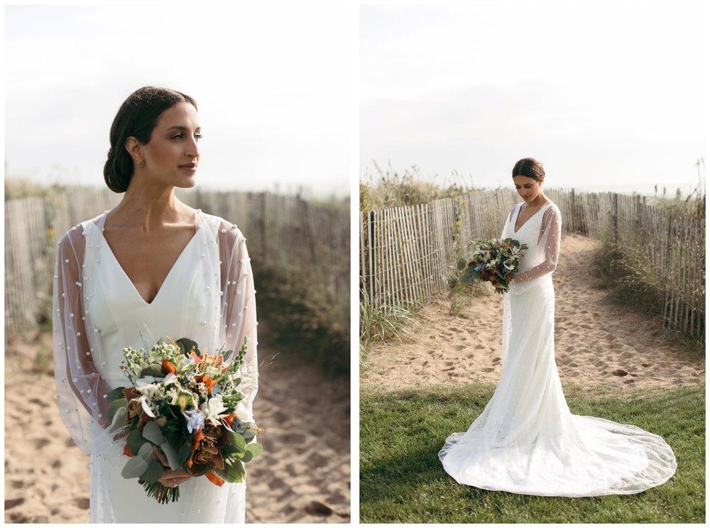 Madison-Beach-Hotel-Wedding-Bailey-Q-Photo-Boston-Wedding-Photographer-026.jpg