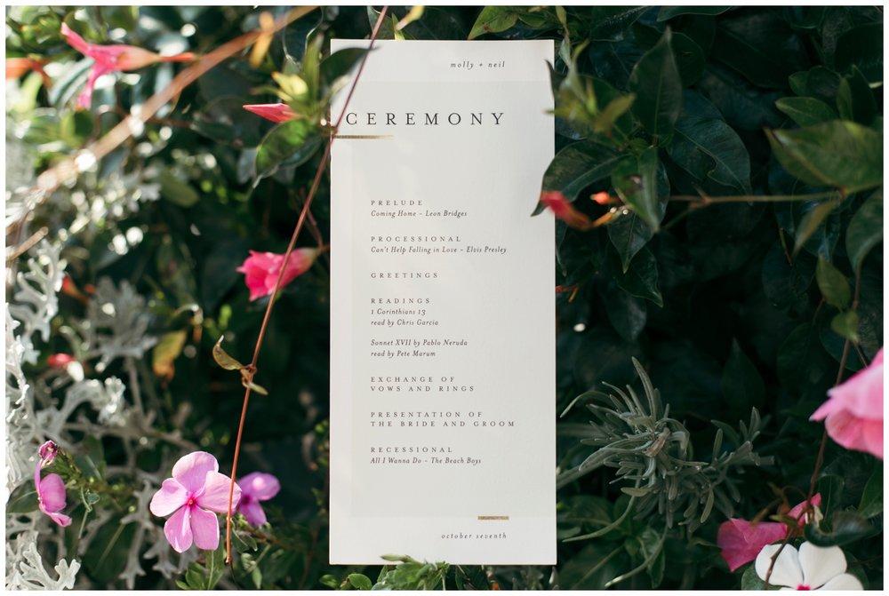 Madison-Beach-Hotel-Wedding-Bailey-Q-Photo-Boston-Wedding-Photographer-027.jpg