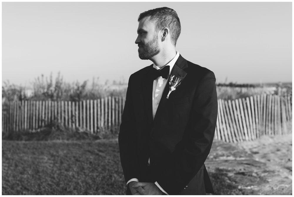 Madison-Beach-Hotel-Wedding-Bailey-Q-Photo-Boston-Wedding-Photographer-028.jpg