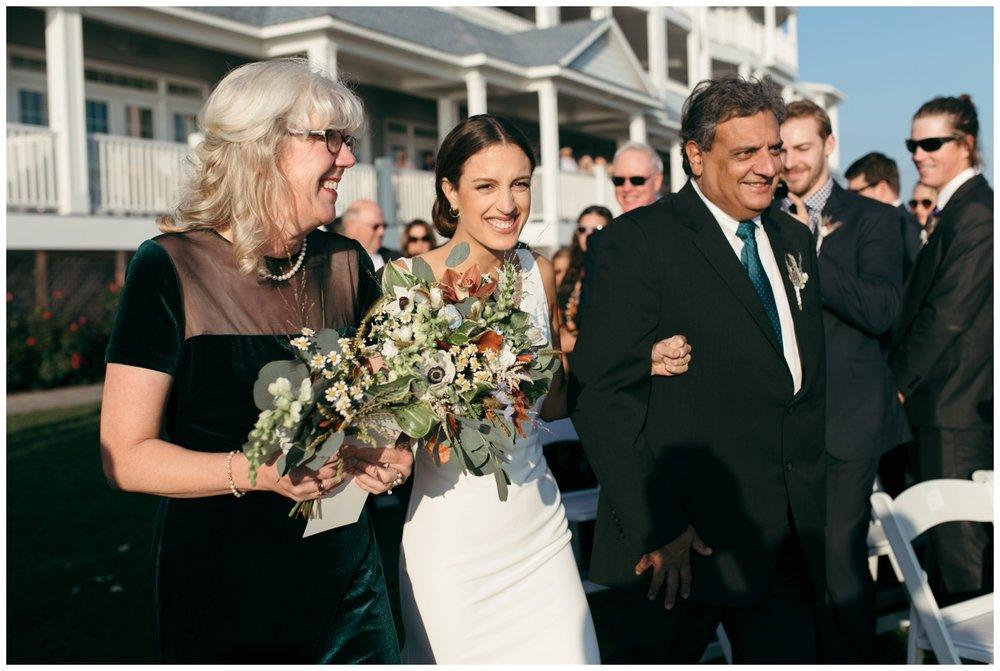 Madison-Beach-Hotel-Wedding-Bailey-Q-Photo-Boston-Wedding-Photographer-029.jpg