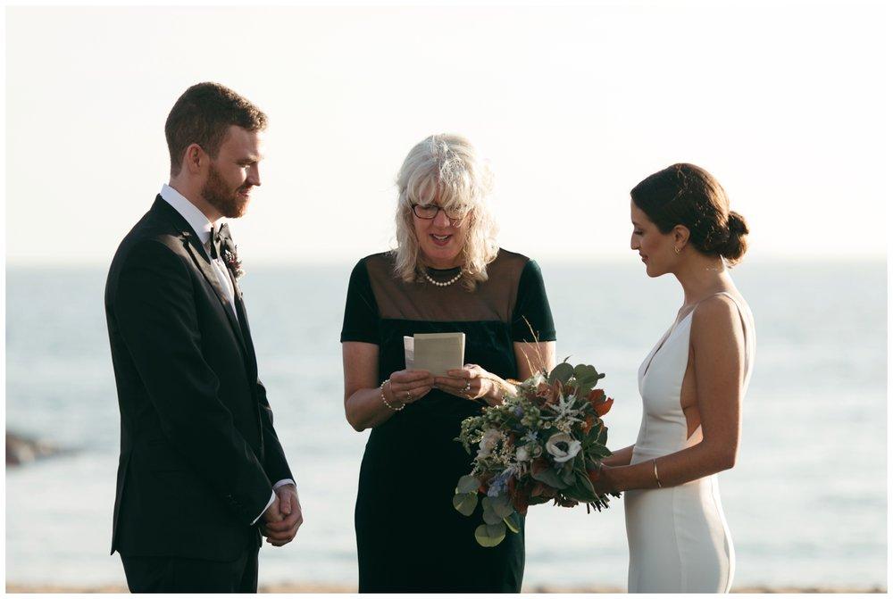 Madison-Beach-Hotel-Wedding-Bailey-Q-Photo-Boston-Wedding-Photographer-034.jpg