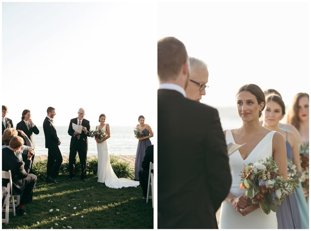 Madison-Beach-Hotel-Wedding-Bailey-Q-Photo-Boston-Wedding-Photographer-036.jpg